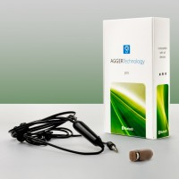 Agger PRO Wired