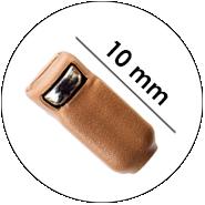 PRO Sets (10mm)